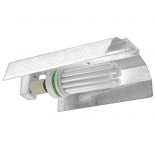 hf-CAREF006 Compact Fluorescent Wing