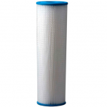Replacment Pleated sediment Filter (2510)