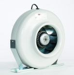 Can S 600 Fan, 275 CFM
