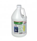 hf-DG12804 Dip 'n Grow Gallon