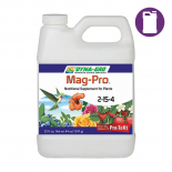dl-DGMP-100 Dyna-Gro Mag-Pro 2-15-4 1 Gal