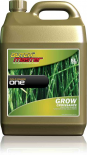 DM One Grow, 5 lt