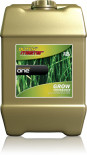 hf-DM3806 DM One Grow, 20 lt (SPECIAL ORDER)
