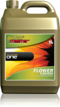 Gold One Flower 5 L