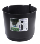 Eco 7 Gallon Pot