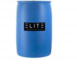 Elite Resin D, 55 gal barrel (Special Order)
