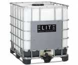 Elite Root Igniter E, 275 gal tote (Special Order)