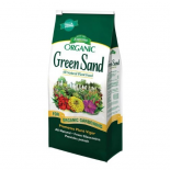Greensand 7.5 lb bag