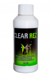 EZ Clone Clear Rez 8oz
