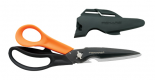 Cuts & More Garden Scissors