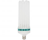 hf-FLB250D Agrobrite Compact Fluorescent Lamp, Dual Spectrum, 250W