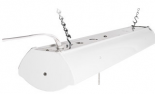 hf-FLV22 2 ft. Fluorescent Grow Light Fixture