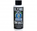 hf-FSMI017 Flying Skull Clone Guard, 16 oz