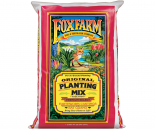 hf-FX14001 Planting Mix, 1 cubic foot bag (26 dry qts)