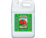 hf-FX14008 Grow Big Liquid Concentrate, 2.5 gal