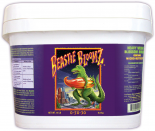 hf-FX14030 Beastie Bloomz Soluble, 15 lbs