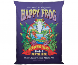 hf-FX14072 Happy Frog Acid Loving Fertilizer, 18 lbs.