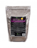 Granular Plus Mycorrhizae All-in-One, 15 lbs