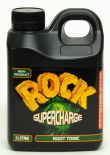 hf-GGRS20L Rock SuperCharge Root Tonic 20L