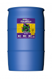 Hardwater FloraMicro 55 Gal
