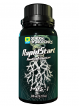 hf-GH1702 RapidStart Root Enhancer, 500ml