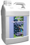 Flora Nectar Grape Expectations, 2.5 gal