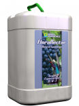 hf-GH1795 Flora Nectar Grape Expectations, 6 gal