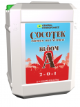 GH CocoTek Bloom A, 6 gal