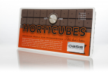 Hobby Hydro Horticubes 50 cell