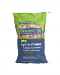 Growstone GS-1 Hydroponic, 9 L
