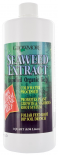 hf-GR26048 Grow More     Seaweed Extract 11%, 1 qt (12/cs)