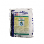 Grow More Water Soluble 5-11-26 25lb