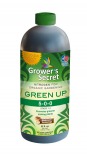 Grower's Secret Green Up 32oz