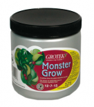 hf-GTMG130 Monster Grow  130 g