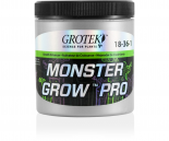 Monster Grow Pro, 130 g