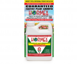 Hormex Liquid Concentrate, 32 oz