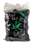 Root Riot Cubes, bag of 100