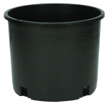 hf-HG3PHD Premium Nursery Pot 3 Gal