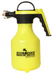 Hydrofarm Sprayer 40oz