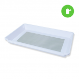 dl-HHTT100 Trim Tray 100 Micro Tray Top