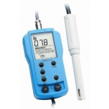 hf-HI9811-5N PH/EC/TDS/C Portable Meters