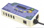 hf-HM10012 CO2 Easi unit