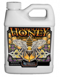 Honey Hydro Carbs 32 oz.