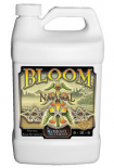 Bloom Natural 2.5 gal.