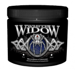 hf-HNWW20 White Widow 2oz
