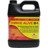 HY360 Technaflora Thrive Alive Red - 4 liter