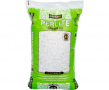 Grow!t #3 Perlite, 2 cu ft