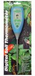 hf-LL01625 Digital Soil Thermometer