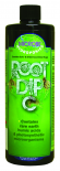 hf-ML21628 Root Dip-C 16 oz CA ONLY