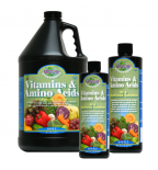 Vitamin & Amino Acids 32oz